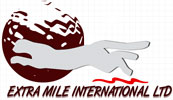 Extra Mile International Limited